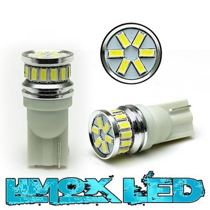 led lampen für can bus