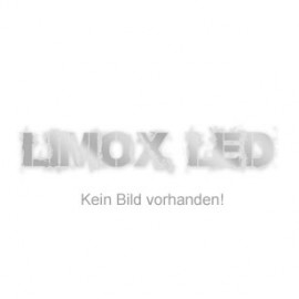LED Lampe BA15S P21W 4G Technik Orange